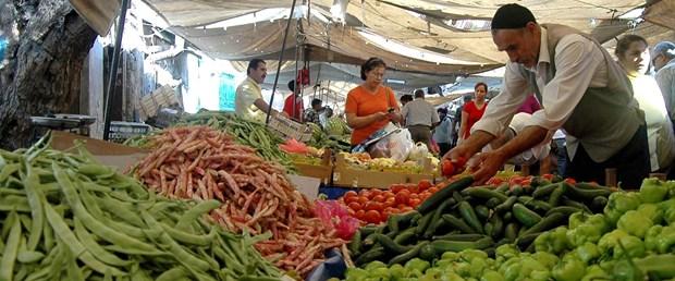 enflasyon-gıda---150302