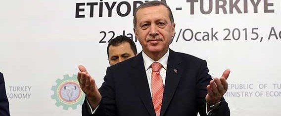 erdogan-forum-22-01-15
