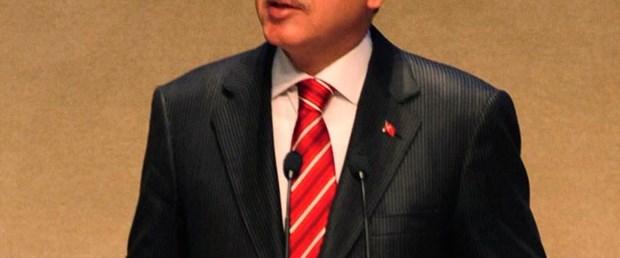 Erdoğan: Ders almazsak büyük bedel öderiz