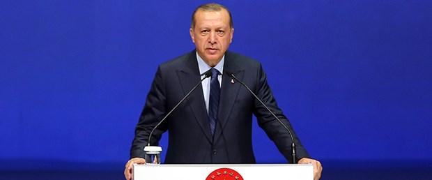 erdoğan-petrol-kongresi.jpg
