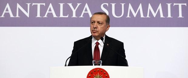erdoğan-g20.jpg