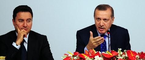 Erdoğan esnafa destek paketini açıkladı