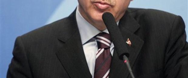 Erdoğan ısrarlı: Kriz en az bizi etkileyecek