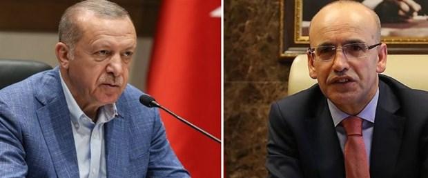 191507-erdoğan-şimşek.jpg