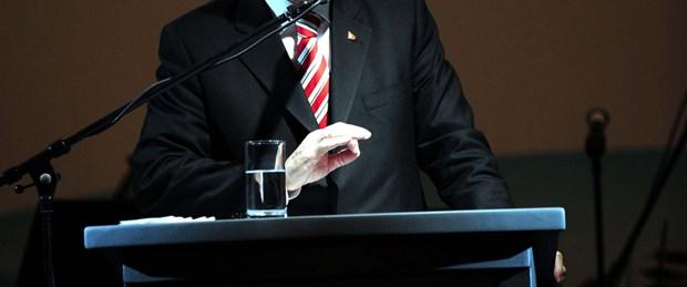 Erdoğan: Reytingimiz daha yüksek olmalı