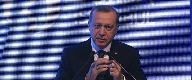 recep-tayyip-erdoğan-istanbul-borsası.jpg