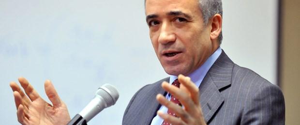 Ertürk: Şirketleri Halis Toprak'a veremeyiz