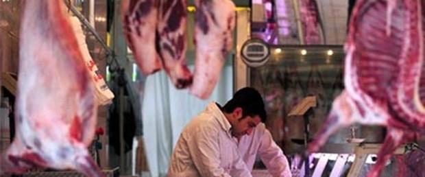 Et ve Balık Kurumu'ndan doğrudan müdahale