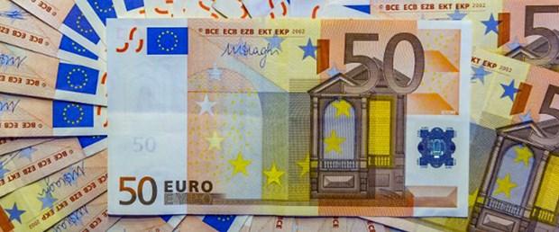 euro-50-30-04-15.jpg
