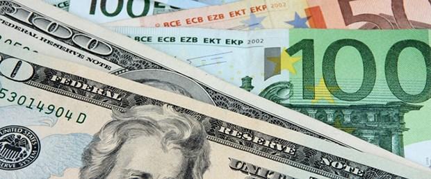 euro-dolar16-1-15
