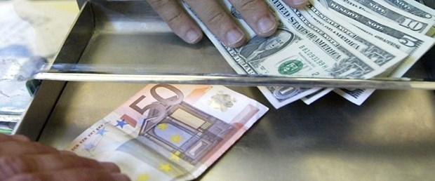 euro-dolar-15-09-10.jpg