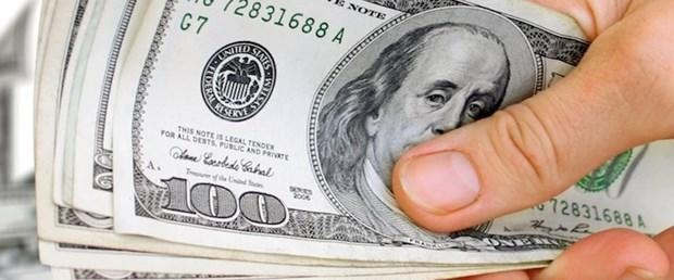 dolar14.jpg