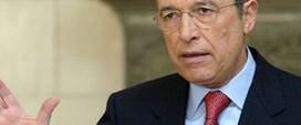 'Euro'dan çıkmak tarifsiz felakete yol açar'
