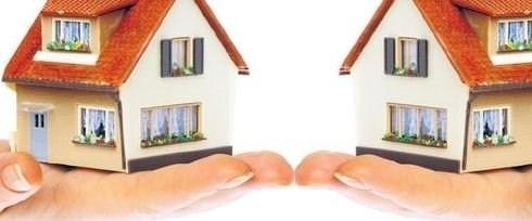 Evini kiraya verenlere yüzde 5 şoku