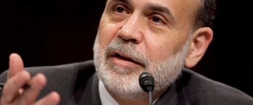 Fed: Enflasyona karşı sıkılaştırma gerekecek
