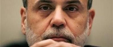 Fed gösterge faizini değiştirmedi