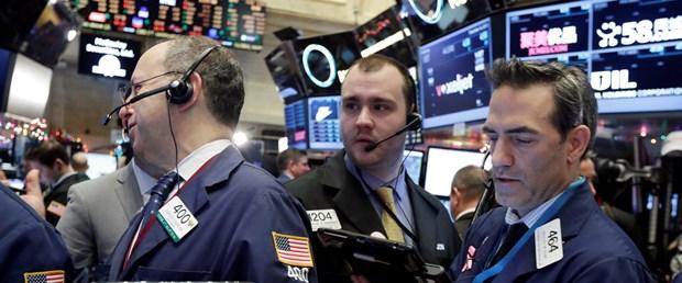 Financial Markets Wall Street.JPEG-05e14.jpg.jpg