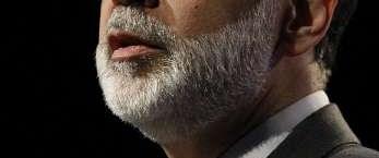 Fed: Toparlanma hız kazandı