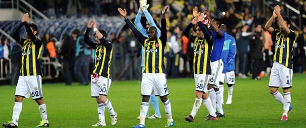 Fenerbahçe tahvil ihraç edecek