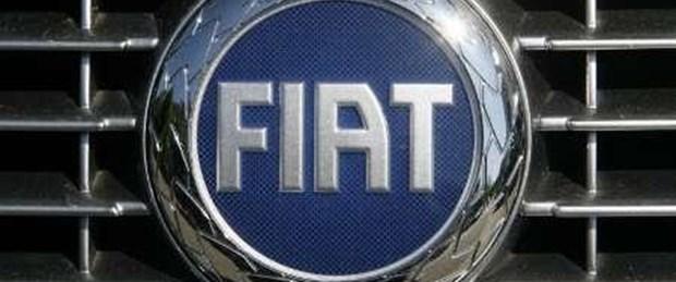 Fiat iki ayrı şirkete bölündü