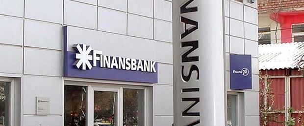 finansbank.jpg