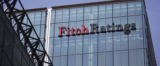 fitch9.jpg