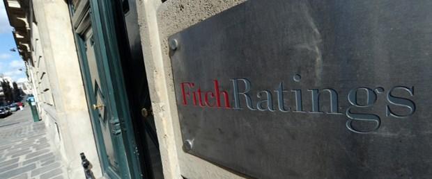 fitch küresel büyüme080717.jpg