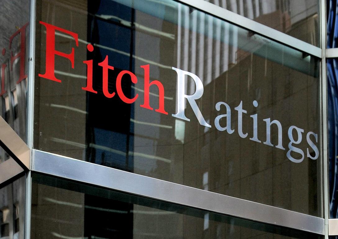 Fitch'ten kritik Türkiye yorumu