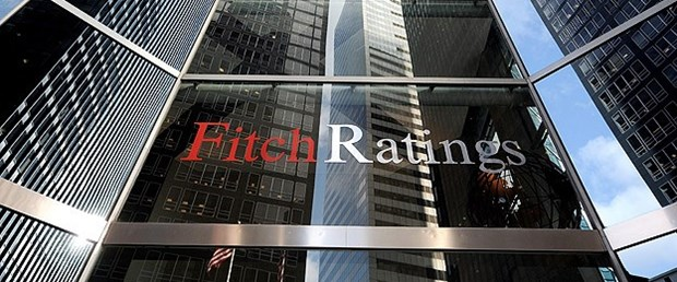 fitch-15-02-18