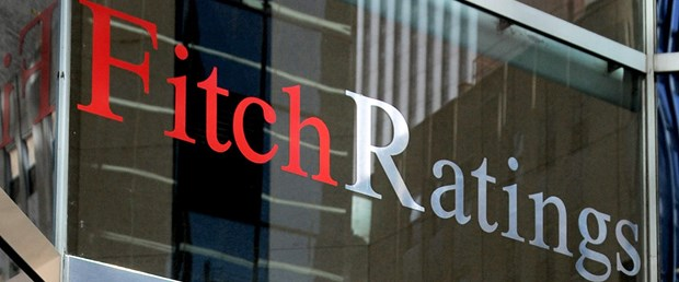 Fitch-Ratings-19-05-2015.jpg