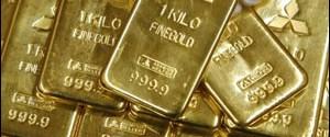 Fiyatlar yükseldi, altın ithalatı durdu
