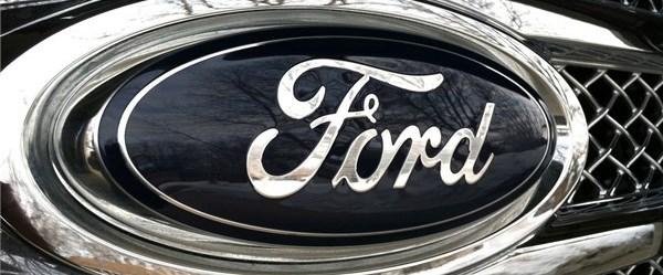 ford logo otomobil.jpg