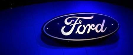 Ford 6 yılın kâr rekorunu kırdı
