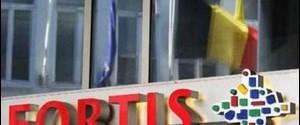 Fortis'in satışı donduruldu