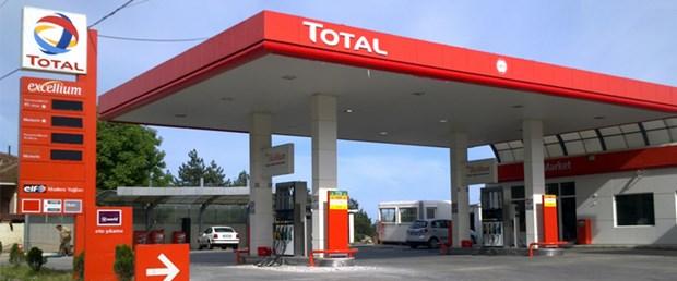 total petrol.jpg