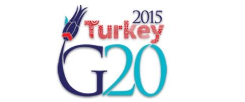 G20 Zirvesi'ne Doğru