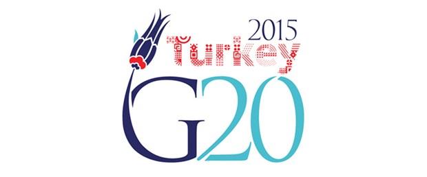 g-20.jpg