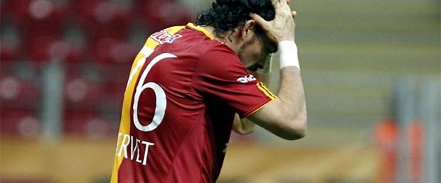 Galatasaray 150 milyon dolardan oldu