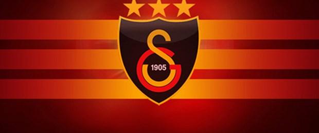 Galatasaray'dan SPK açıklaması