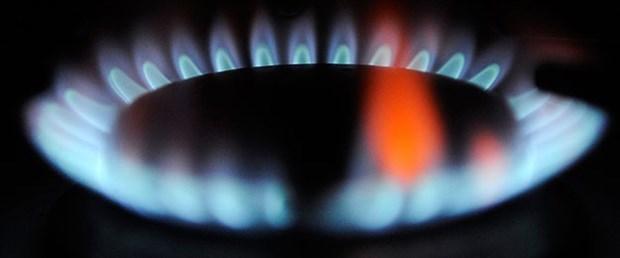 doğalgaz5.jpg