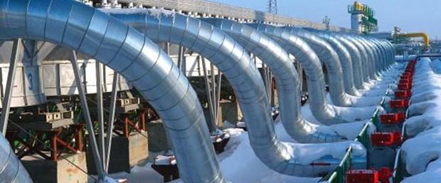 doğalgazihracat.jpg
