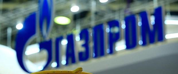 Gazprom Türk piyasasından çekilebilir
