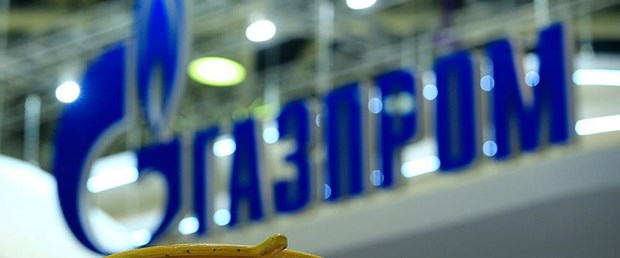 gazprom3.jpg