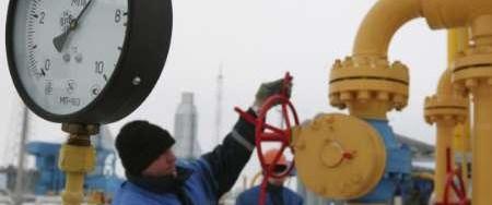 Gazprom Türkiye'ye verdiği gazı yükseltti