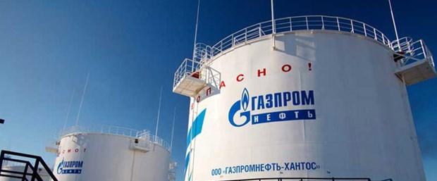 gazprom-ab-15-04-22.jpg