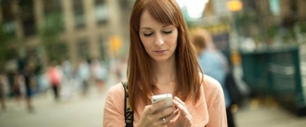 gecen-yil-telefonla-234-milyar-dakika-konusuldu-89466-2032016115341.jpg