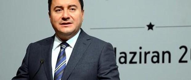 'Gezi'nin piyasalara maliyeti 1.3 milyar dolar'