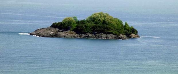Giresun Adası için turizm atağı