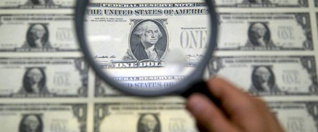 dolar-dollar-büyüteç.jpg