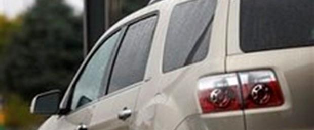GM'in yolu iflas korumaya çıkıyor